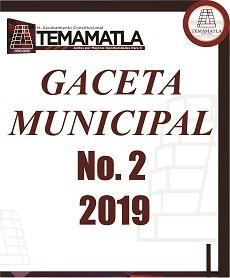 GACETA 2