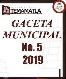 GACETA 5
